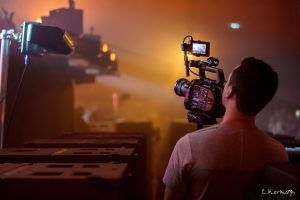 Roemer van Oostenbrugge Avalon creative agency FS7
