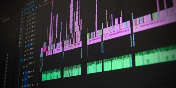 video editing avalon film productions